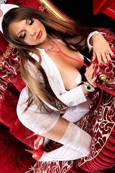 Dottoressa Mony  TORINO 324 8405735