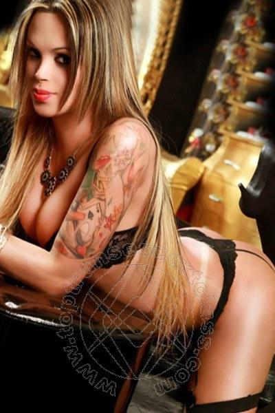 Natasha Fenix  FROSINONE 334 2938441