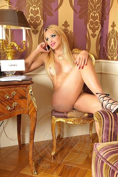 Natasha Fenix  VITERBO 347 4956869
