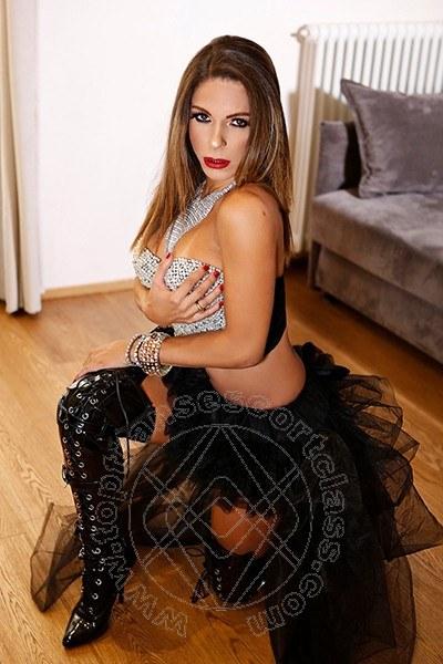 Laryssa Monteiro  FIRENZE 388 8004886