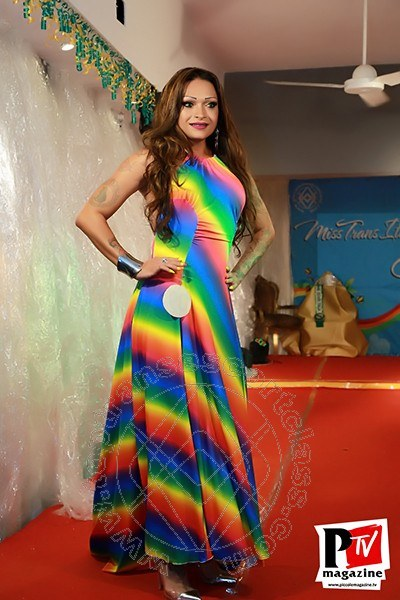 Miss Valentina  PISA 333 2900208