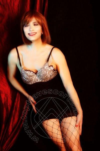 Lola Orsini Adorno  ALESSANDRIA 339 5705821