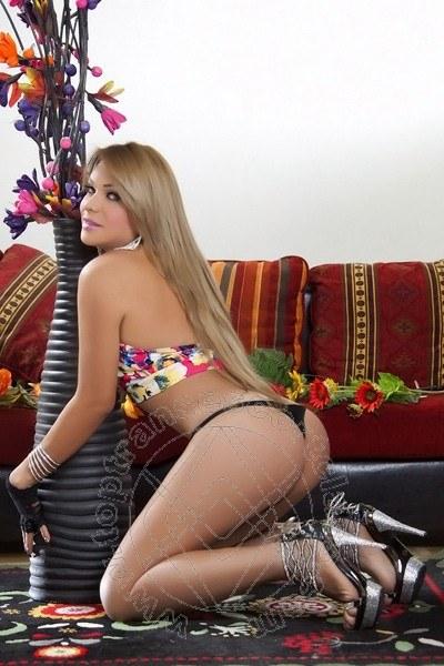 Tatiana  MATERA 380 8636521
