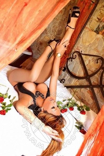 Daianne Garcia  FANO 345 6108125