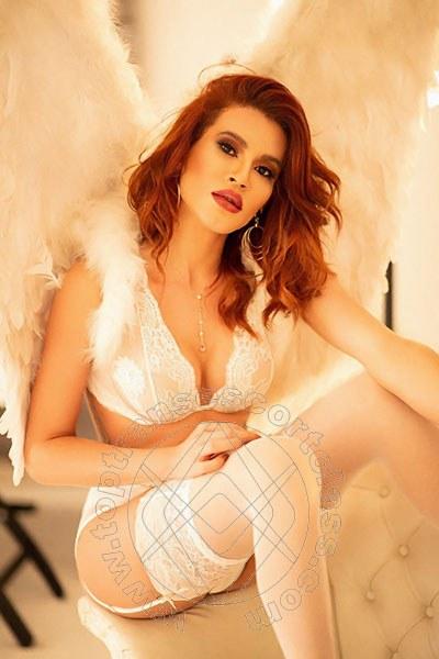 Philippa  ALESSANDRIA 389 0015411