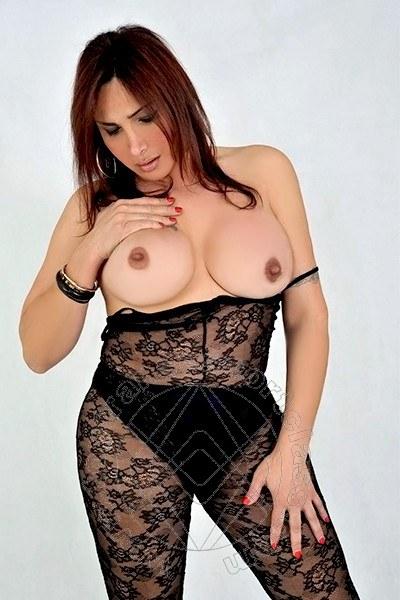 Nadia Villareal  CASERTA 334 9613206