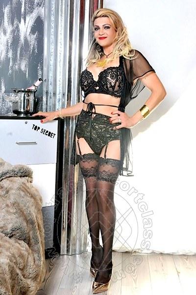 Lara Trans  RIVOLI 324 6631471