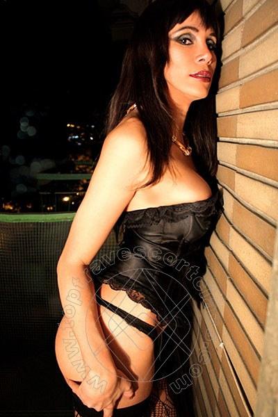 Anita Xxxl Big  LONDRA 0044 7923868791
