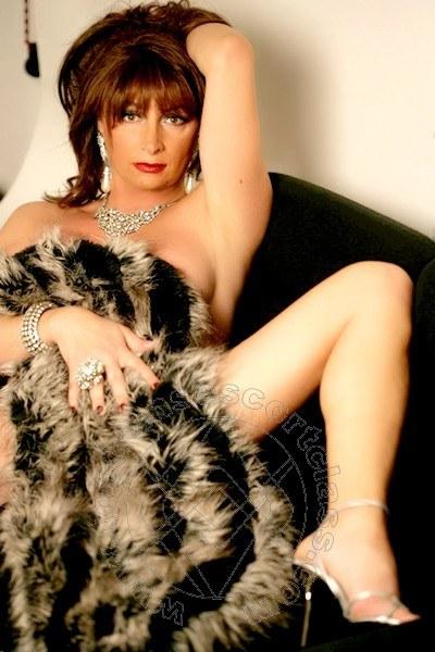 Loreno Dior  TRAPANI 338 1601766