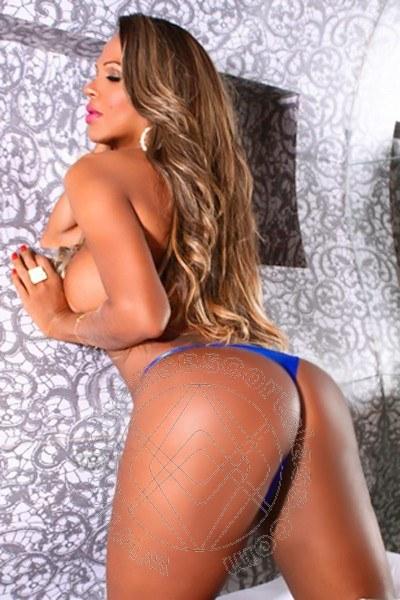 Stella Lima  SALVADOR BAHIA 0055 71992993320