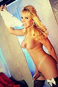 Roma Trans Escort Miss Karen 366 3705410 foto hot 4