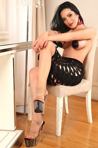 Reina Sofia  PALERMO 328 3167351