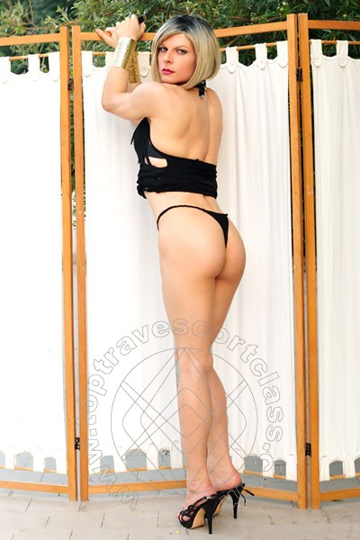 Alice Transgender Italiana  TREVISO 348 2993077