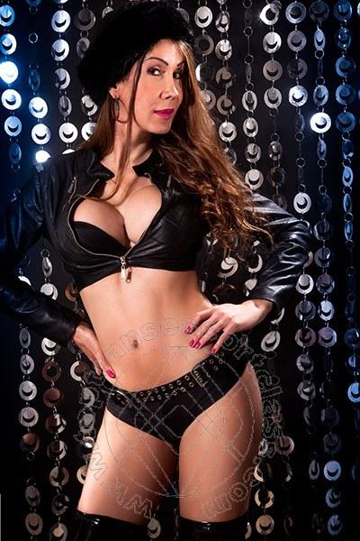 Cristina  SILVI MARINA 346 4912801