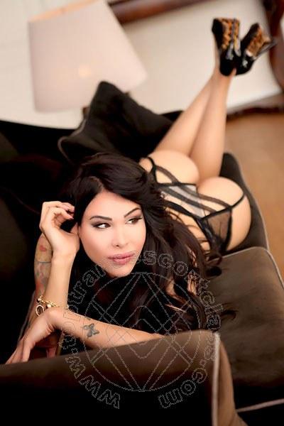 Laura Italiana  ROMA   328 1295155