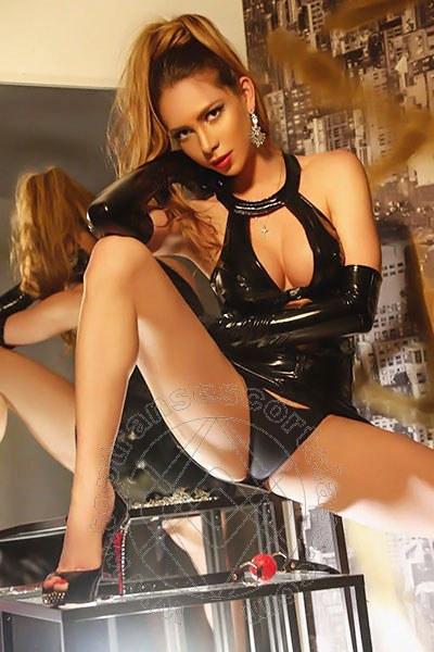 Natalia Jolie  MILANO  324 6144586