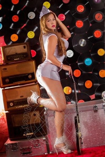 Megan Tx  BRESCIA 351 2943911