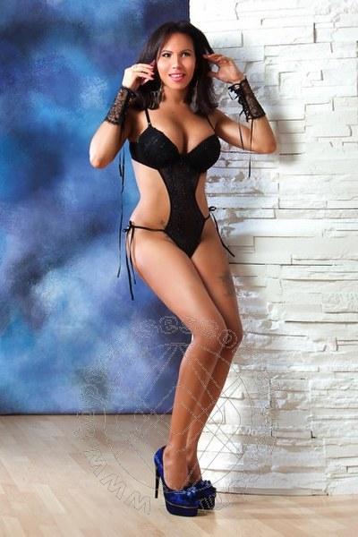 Magda Gomez  TRIESTE 380 1957633