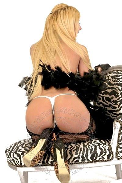 Sahara Barbie  VIAREGGIO 334 7578518