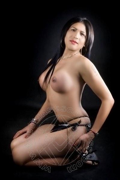 Karla Tx  RENDE 366 2698078