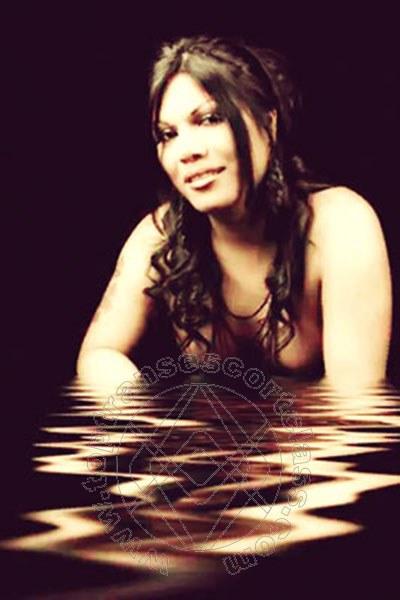 Carla Ruiz  PIACENZA 327 3098762