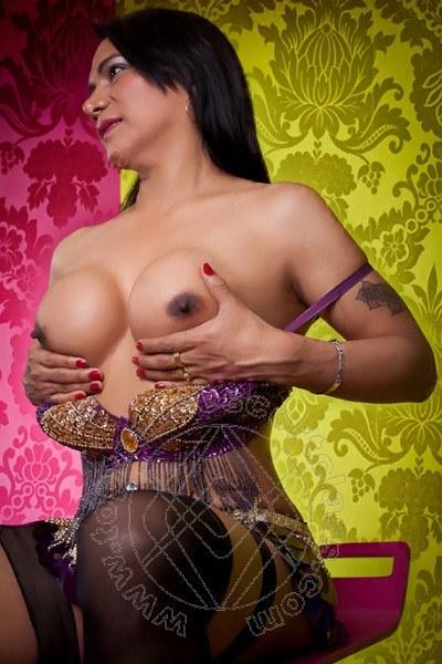 Antonia Lover  MESSINA 351 1689033