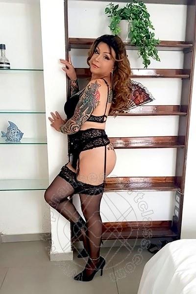 Francesca Elite  ROMA 339 2294407