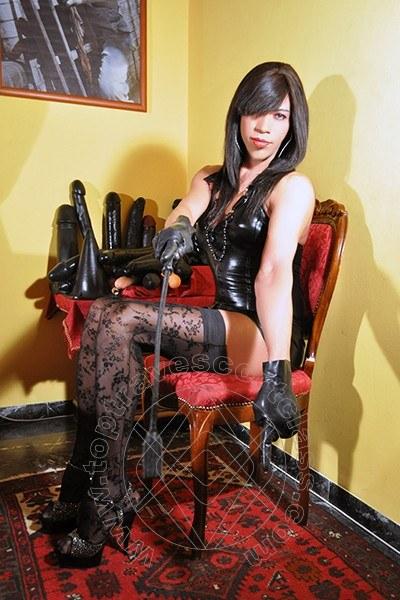 Vanessa New  GALLARATE 338 8020274
