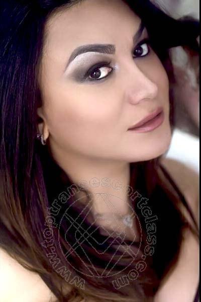 Marla Tx  VIAREGGIO 345 3450880
