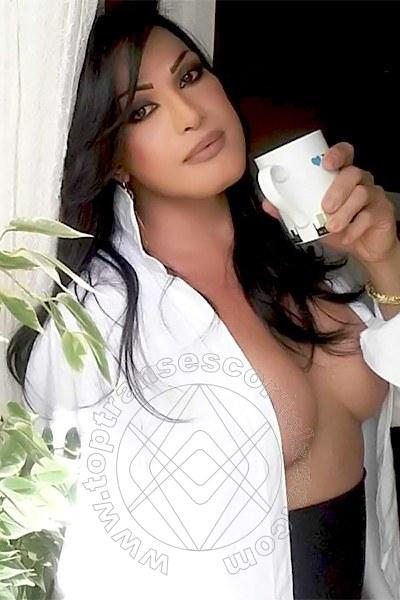 Sexy Morena  PISTOIA 377 7726233