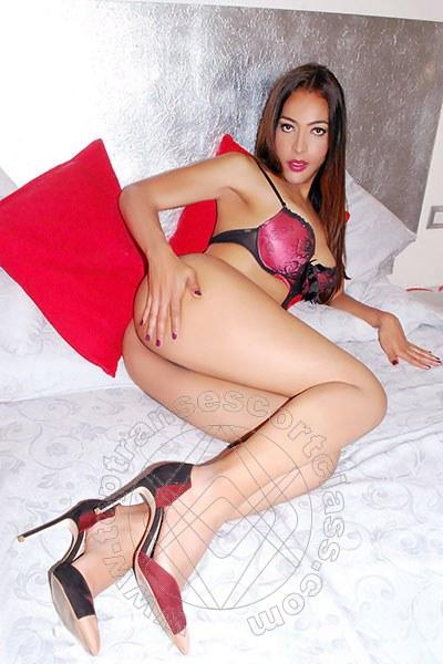 Paola Doll  REGGIO CALABRIA 327 2360922
