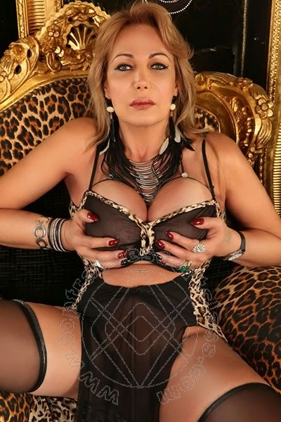 Cassandra Trans Sexy  SAVONA 327 1773009