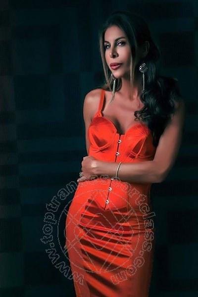 Valentina Rosati  GENOVA 347 2721190
