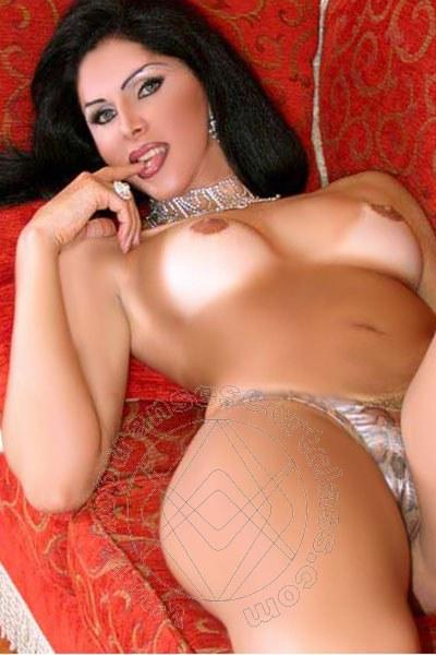 Giselle Campos Pornostar  MILANO 334 3299047