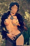 Riccione Trans Escort Magda 328 7578900 foto hot 1