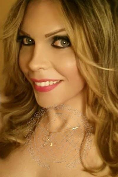 Rosana Migler  BARCELLONA 0034 698288605