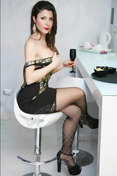 Lea Top Trans Italiana  PRATO 339 2374605