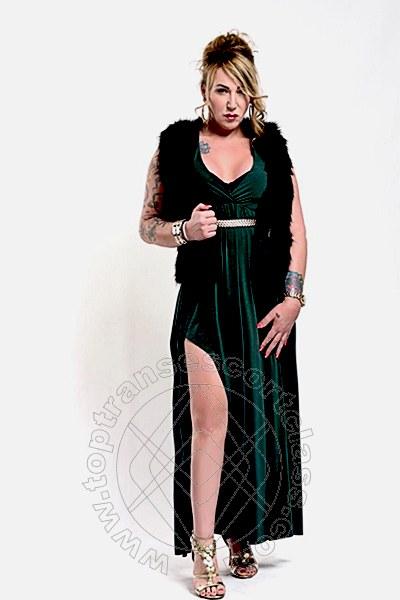 Eva Trans Italiana  VERONA 338 9220924