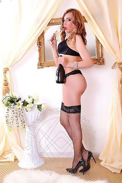 Natasha Folck  PIACENZA 334 1508379