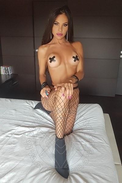 Livia Fontana  AREZZO 329 8764863