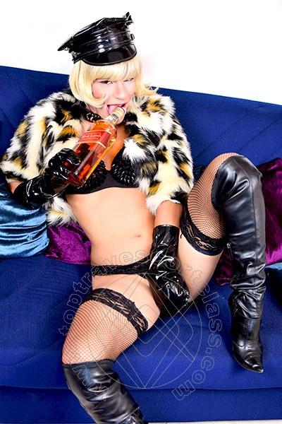 Madonna  VIAREGGIO 340 6373544
