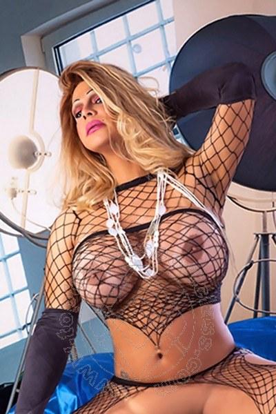 Jessy Sexy  MARINA DI MONTEMARCIANO 328 3457914