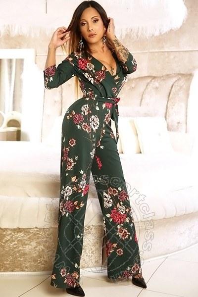 Penelope Spagnola  PISA 328 5314673