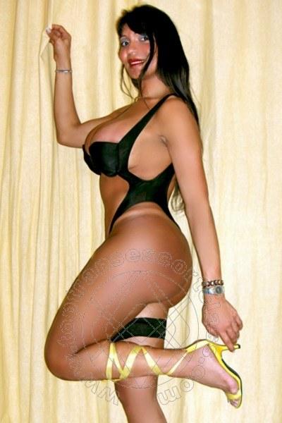 Sheila Kiss  MILANO 331 9401032