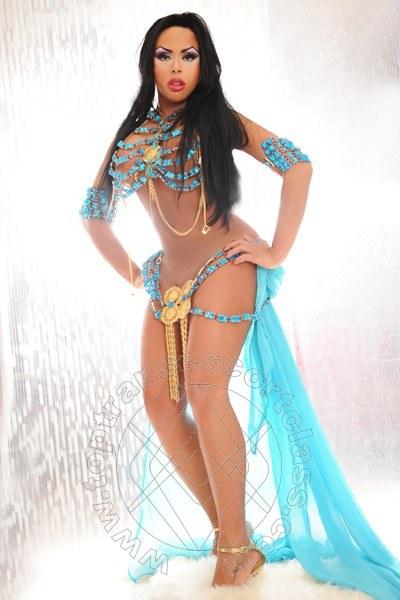 Naomi Angel  GENOVA 349 1282938