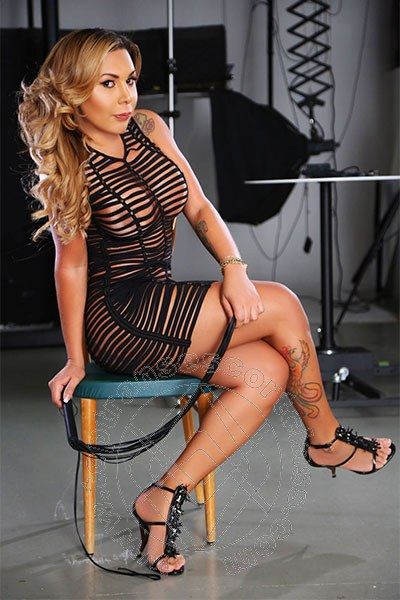 Fernanda Lima New  ROMA 328 4031748
