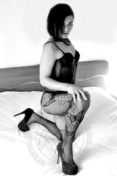 Sabrina  VOGHERA 380 1012682