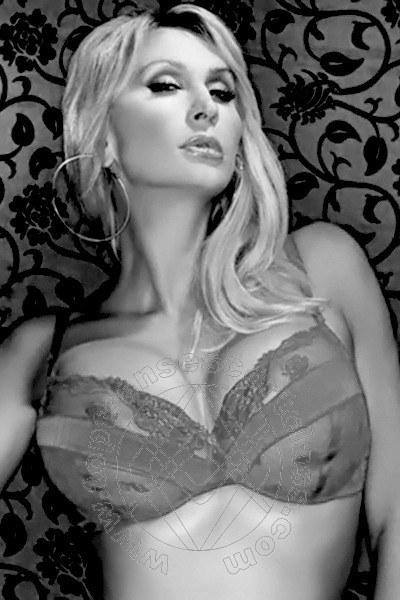 Miss Lena  WIESBADEN 0049 15171261463