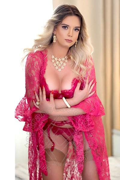 Sabrina Zampirolly  BRUXELLES 0032 465252649