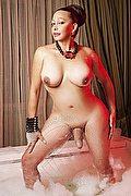 Perugia Trans Escort Lady Marzia 393 2657485 foto hot 5